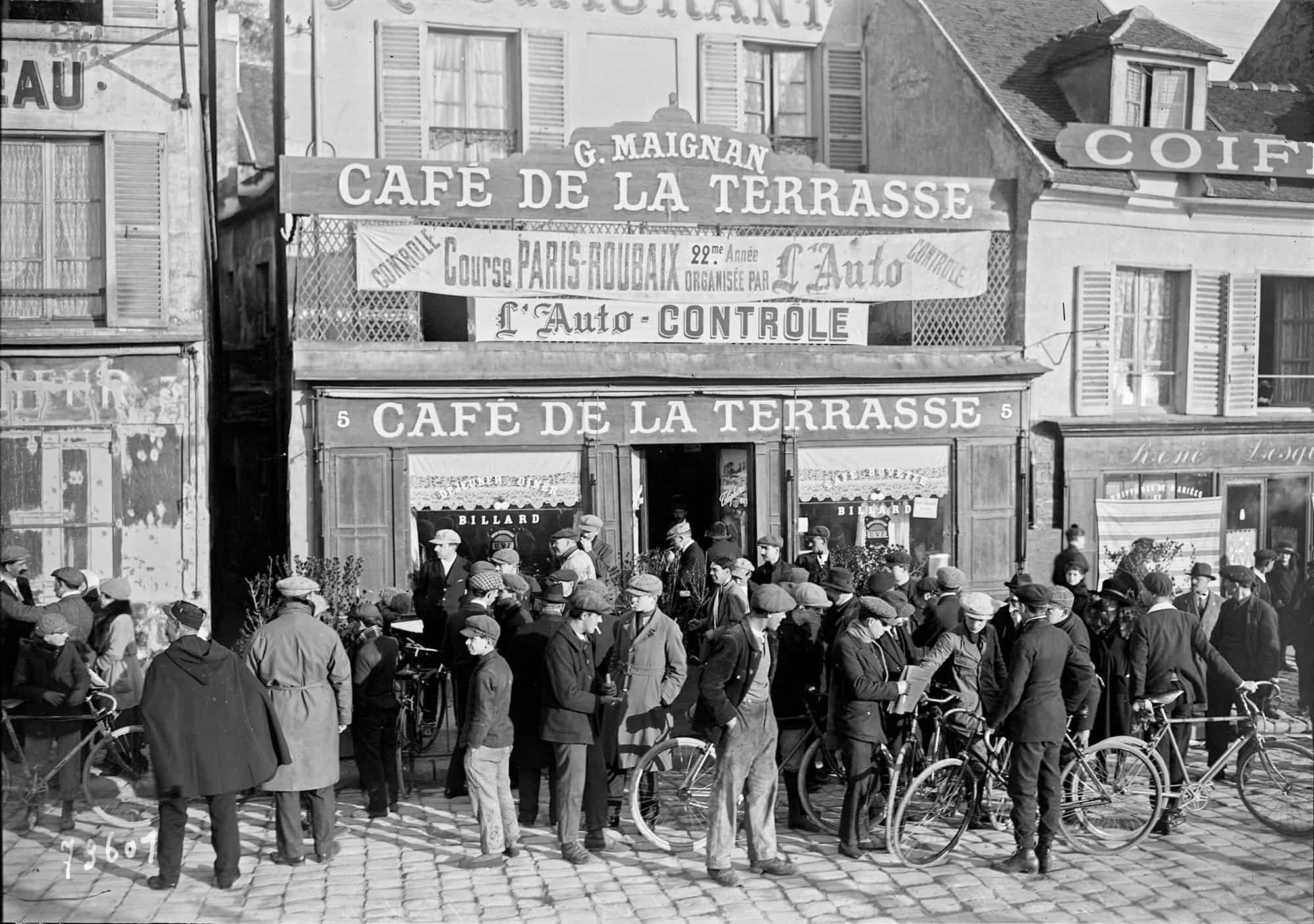ParijsRoubaix_1922_Before