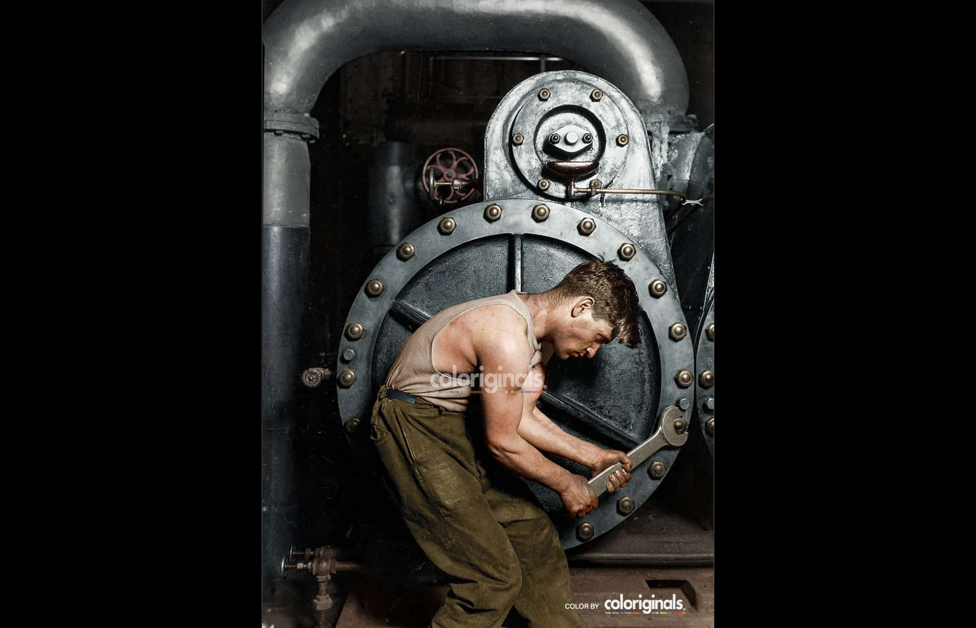 Steamfitter_1921_Coloriginals